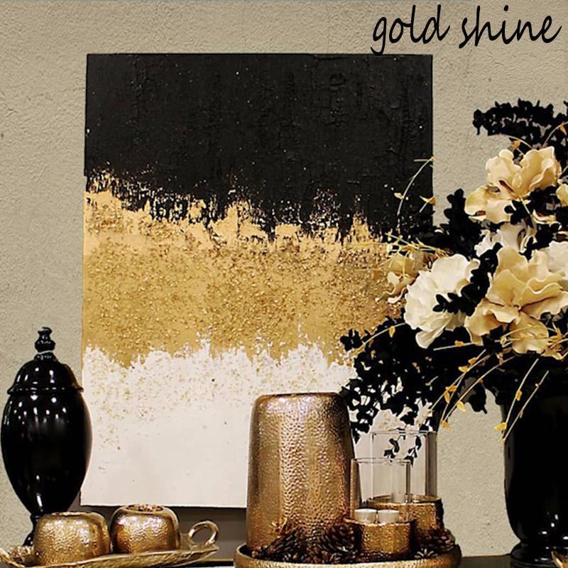 ΣΥΛΛΟΓΗ GOLD SHINE